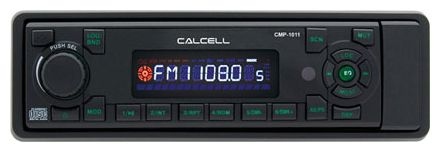Calcell | CMP-1011