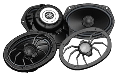 Soundstream | LS.692