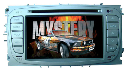 Mystery | MFF-6503DS